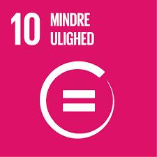 FN's verdensmål nr. 10