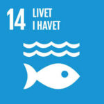 FN's verdensmål nr. 14