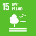 FN's verdensmål nr. 15