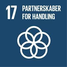 FN's verdensmål nr. 17