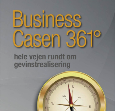 Business Case kurser